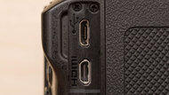 Nikon COOLPIX B600 Input Picture