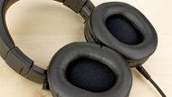 Audio-Technica ATH-M40x Comfort Picture