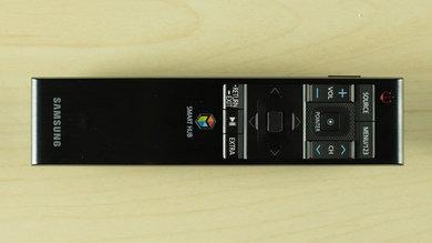 Samsung JU7500 Remote Picture