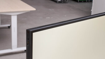 LG 32GN650-B Borders Picture