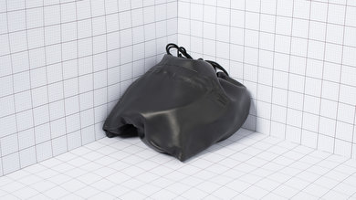Shure SRH440 Case Picture