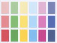 HP ENVY 5014 Color dE Picture