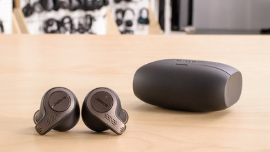 Jabra Evolve 65t Review