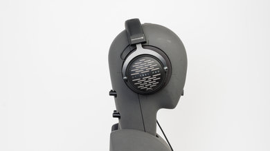 Beyerdynamic DT 1990 PRO Side Picture
