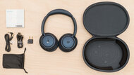 Anker Soundcore Life Q35 Wireless In The Box Picture