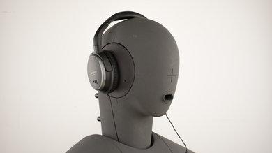 Creative HN-900 Design Picture 2
