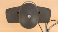 Plantronics BackBeat Fit Wireless Top Picture