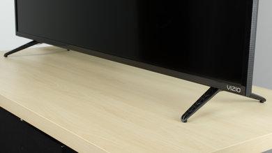 Vizio E Series 1080p 2016 Stand Picture