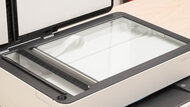 HP ENVY Pro 6475 Scanner Flatbed Picture