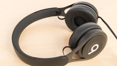 Beats EP On-Ear Comfort Picture