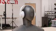 JBL Tune 760NC Wireless Design Picture 2