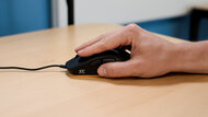 Fnatic FLICK 2 Fingertip Grip Picture
