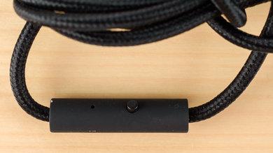 Sound Intone CX-05 Controls Picture