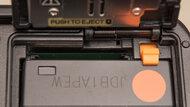Fujifilm X-T30 Card Slot Picture