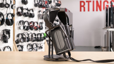 Stax SR-L300 Review