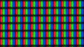Razer Raptor 27 165Hz Pixels
