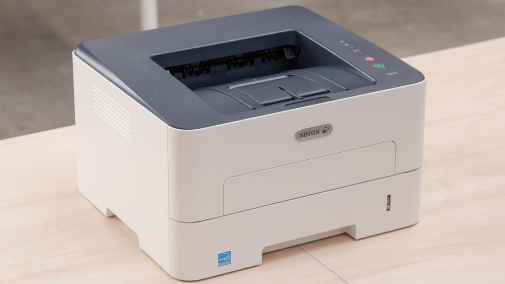 Xerox B210/DNI Picture