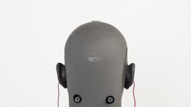 Sennheiser HD1 In-Ear Wireless Stability Picture