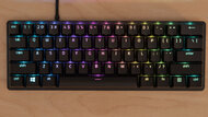 Razer Huntsman Mini Backlighting Picture