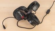 Creative Sound BlasterX H5 Build Quality Picture