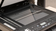 Brother MFC-L2710DW Scanner Flatbed Picture