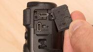 Canon PowerShot SX740 Input Picture
