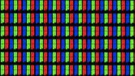 TCL S Series/S405 4k 2018 Pixels Picture