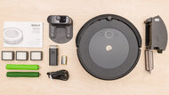 iRobot Roomba i4 In The Box Picture