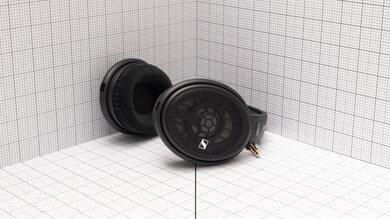 Sennheiser HD 660 S Portability Picture