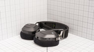 Corsair HS80 RGB WIRELESS Portability Picture