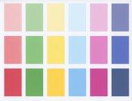 HP ENVY 6075 Color dE Picture