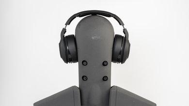 Razer Man O' War Wireless Rear Picture