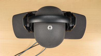 Sennheiser RS 165 Top Picture