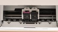 HP DeskJet 2722 Cartridge Picture In The Printer