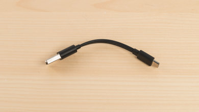 Jaybird Freedom Cable Picture