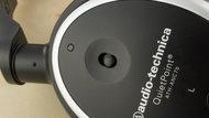Audio-Technica ATH-ANC7B Controls Picture