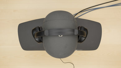 Sony MDR-NC8 Top Picture