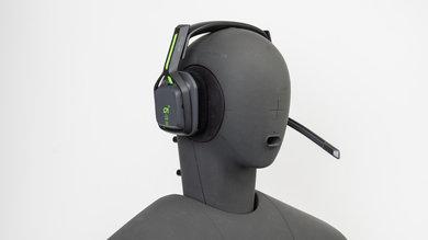 Astro A20 Wireless Design Picture 2