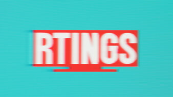 Samsung JG50 Motion Blur Picture