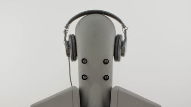 Sony MDR-7506 Rear Picture