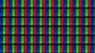 Vizio P Series Quantum 2021 Pixels Picture