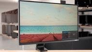 Samsung Space SR75 Design Picture