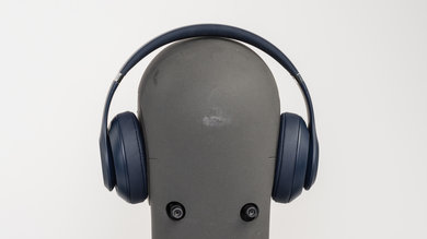 Beats Studio3 Wireless Stability Picture