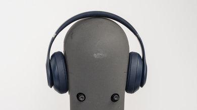 Beats Studio3 Wireless Stability Picture