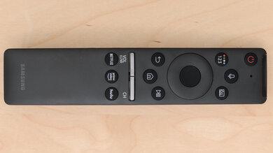 Samsung Q900/Q900R 8k QLED Remote Picture
