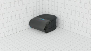 Bose SoundLink On-Ear Case Picture