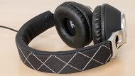 Sound Intone CX-05 Comfort Picture