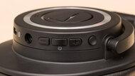 Audio-Technica ATH-M50xBT2 Wireless Controls Picture