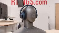 Anker Soundcore Life Q35 Wireless Design Picture 2