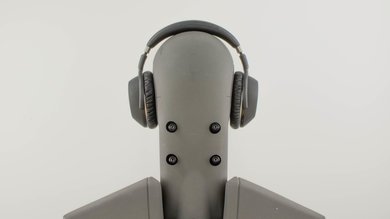 Sennheiser PXC 550 Wireless Rear Picture